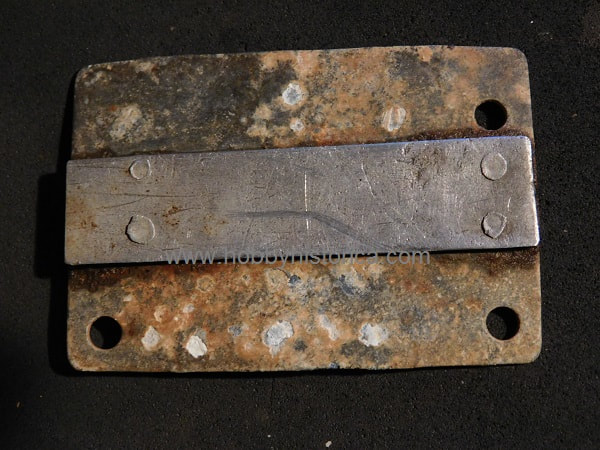hobbyhistorica ww2 metal detecting ww2 treasure hunters relic hunting battlefield archaeology