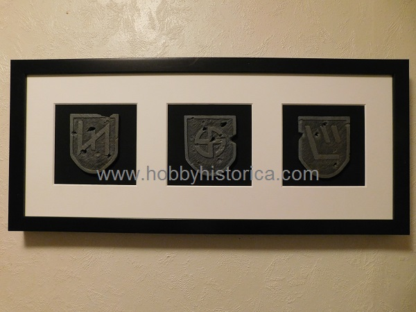 great ww2 gift idea hobbyhistorica art wiking nordland latvian legion